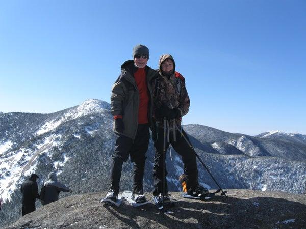 httpswww.outdoorlife.comsitesoutdoorlife.comfilesimport2013images20110327-Jack_and_Todd_0.jpg
