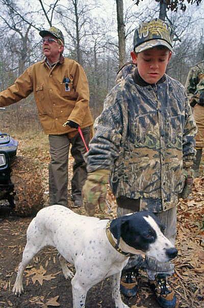 httpswww.outdoorlife.comsitesoutdoorlife.comfilesimport2014importImage2008legacyoutdoorlifesutton_bushytails_003.jpg