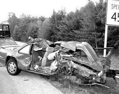 httpswww.outdoorlife.comsitesoutdoorlife.comfilesimport2014importImage2009photo6moose-accident-speed-kills.jpg