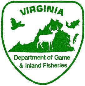 Virginia Considers Controversial Wildlife Bill