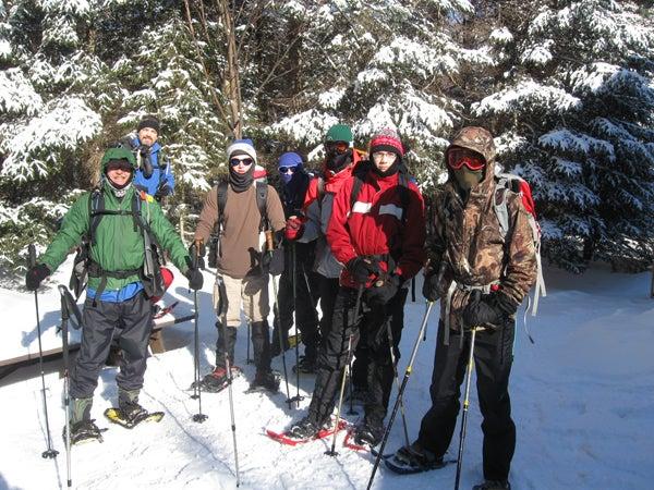 httpswww.outdoorlife.comsitesoutdoorlife.comfilesimport2013images2011034-our_crew_0.jpg