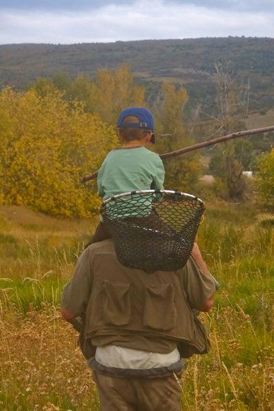 httpswww.outdoorlife.comsitesoutdoorlife.comfilesimport2013images201101slide13_5.jpg