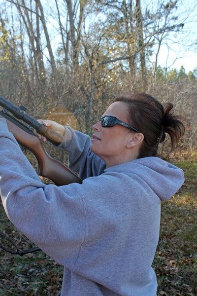httpswww.outdoorlife.comsitesoutdoorlife.comfilesimport2014importImage2011photo100132157914_Charlotte_Hardy_-_backup_gun.jpg