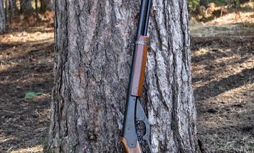 My Favorite Gun: Daisy Red Ryder BB Gun
