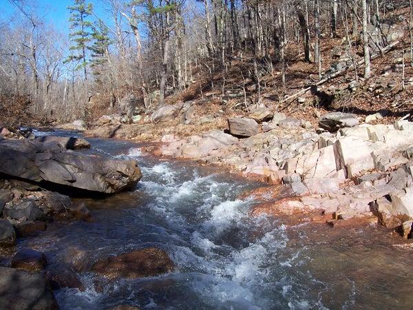 httpswww.outdoorlife.comsitesoutdoorlife.comfilesimport2013images2011048a_Ozark_Pics_rocks_Book_006_0.jpg