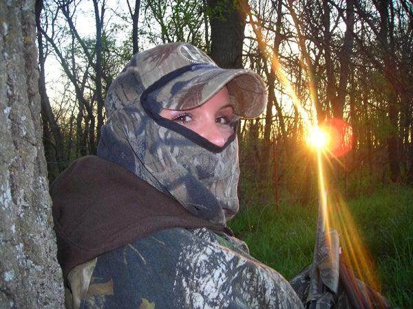 httpswww.outdoorlife.comsitesoutdoorlife.comfilesimport2013images2011056_Megan_Kts_025_0.jpg