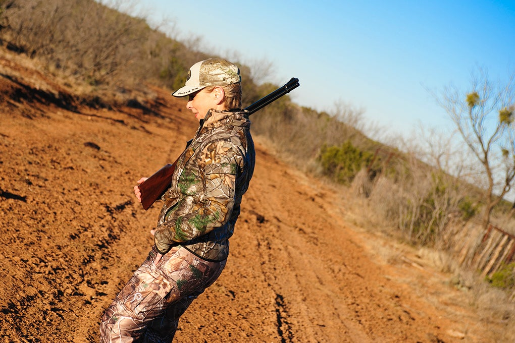 Quest for Wild Bacon: Scouting and Setting Up an Ambush for Hogs