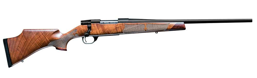 weatherby camilla shotgun