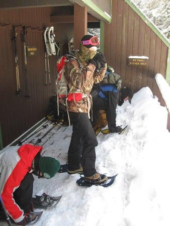 httpswww.outdoorlife.comsitesoutdoorlife.comfilesimport2013images20110312-Jack_suiting_up_0.jpg