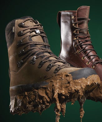 Best Hunting Boots: 17 New Boots Tested and Reviewed