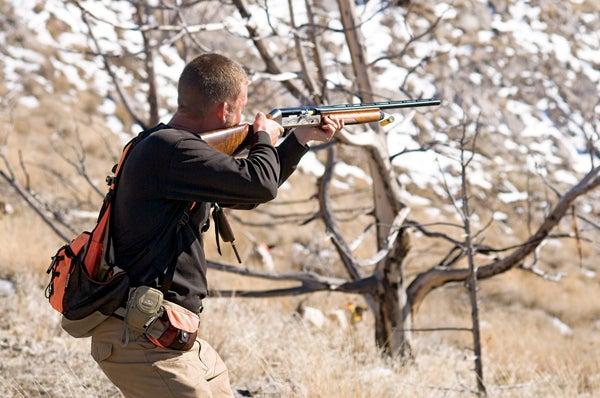 httpswww.outdoorlife.comsitesoutdoorlife.comfilesimport2014importImage2010photo30010ODL0210CHU05.jpg