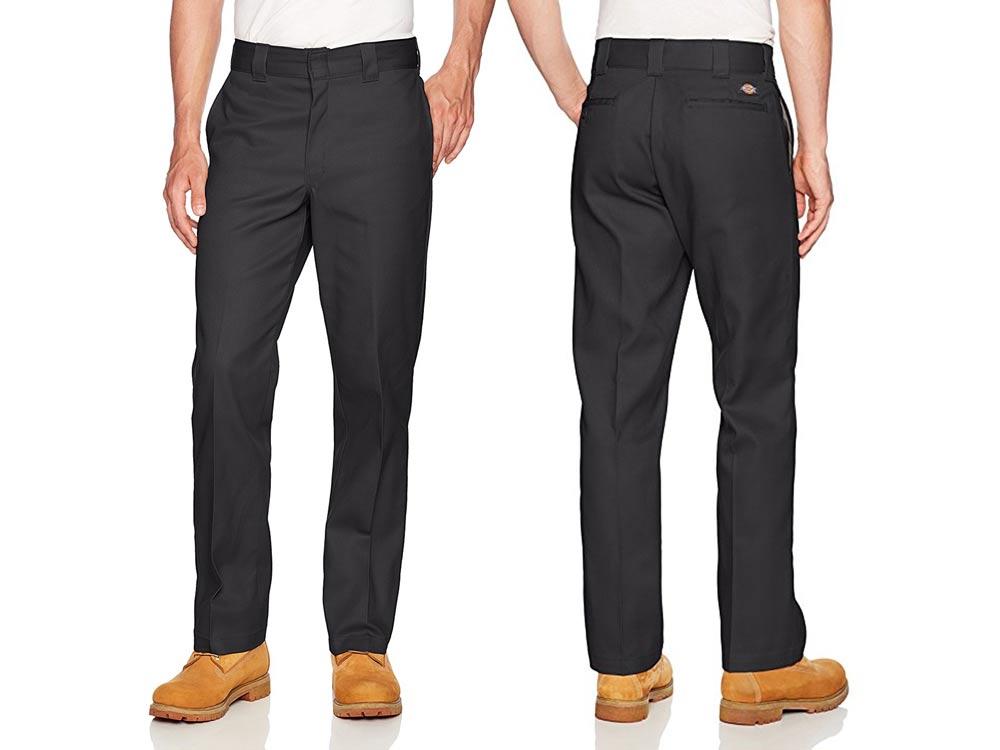 Dickies Flex Work Pants