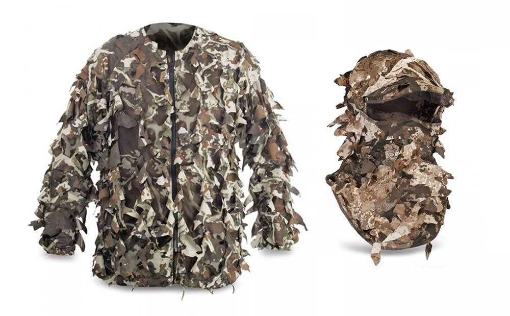 first lite phantom hunting suit
