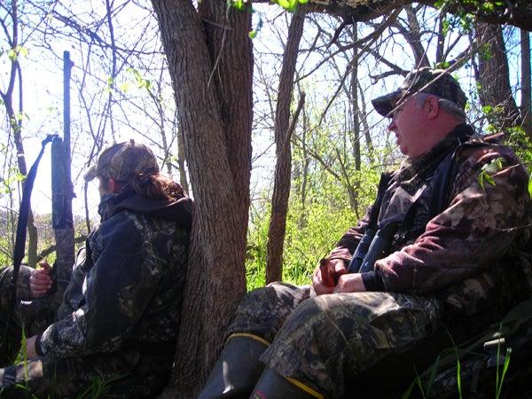 httpswww.outdoorlife.comsitesoutdoorlife.comfilesimport2013images2011058_Megan_Kts_033_0.jpg