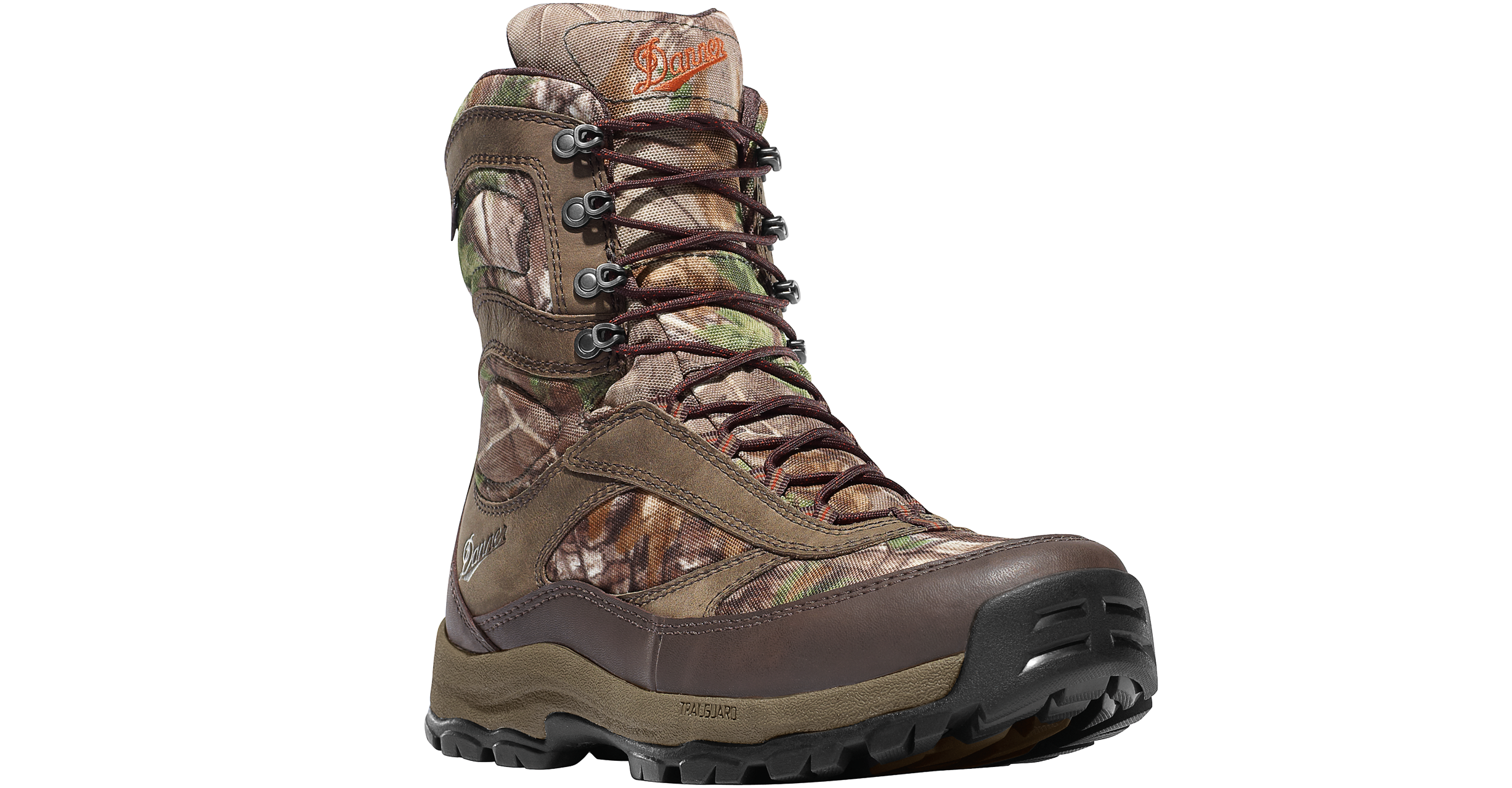 Danner's High Ground: Is This the Best Hunting Boot Ever Made?