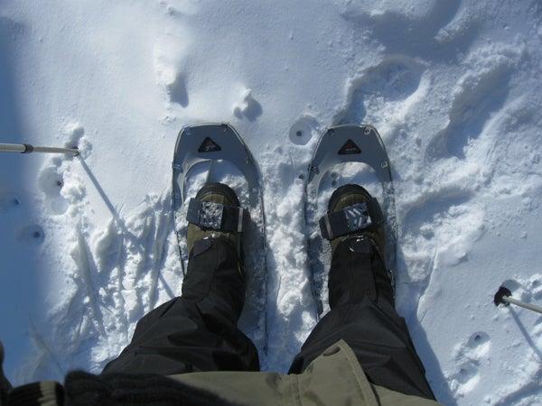 httpswww.outdoorlife.comsitesoutdoorlife.comfilesimport2013images2011033-MSR_snowshoes_0.jpg