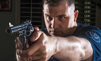 Why a Revolver is Still a Smart Choice for Personal Defense