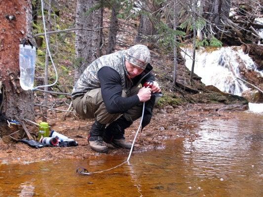 httpswww.outdoorlife.comsitesoutdoorlife.comfilesimport2013images2011024_37.jpg