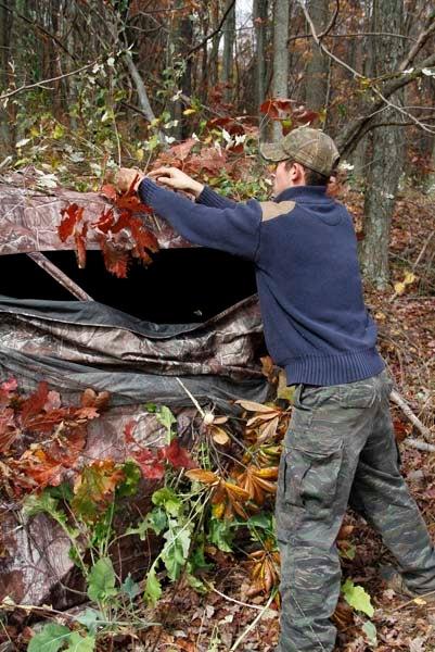 httpswww.outdoorlife.comsitesoutdoorlife.comfilesimport2013images201011_MG_6643_0.jpg