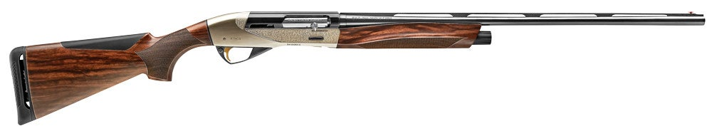 benelli ethos 28 gauge shotgun