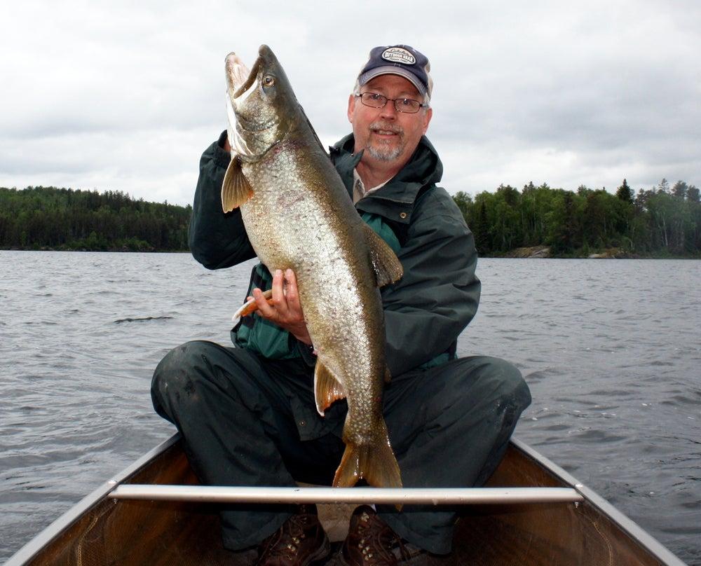 httpswww.outdoorlife.comsitesoutdoorlife.comfilesimport2013images201111Jim_Klegstad-Lake_Trout2_0.JPG