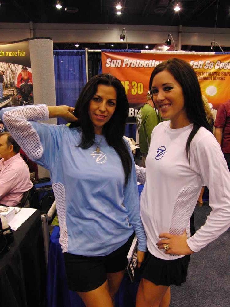 ICAST 2010: Destination Las Vegas