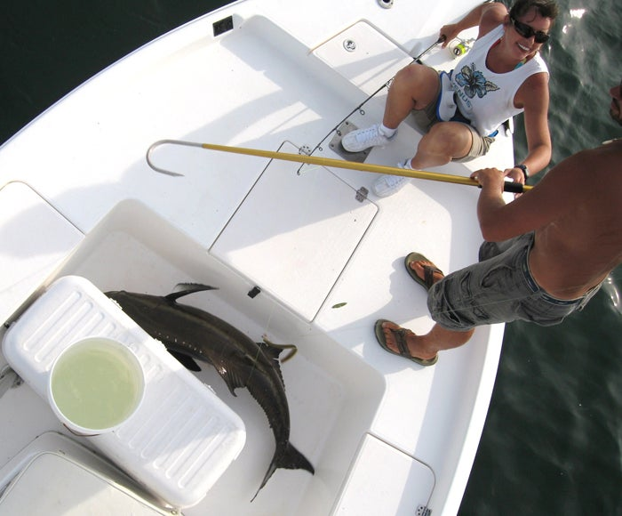 httpswww.outdoorlife.comsitesoutdoorlife.comfilesimport2014importImage2009photo7releif_that_the_fish_is_in_the_boat.JPG