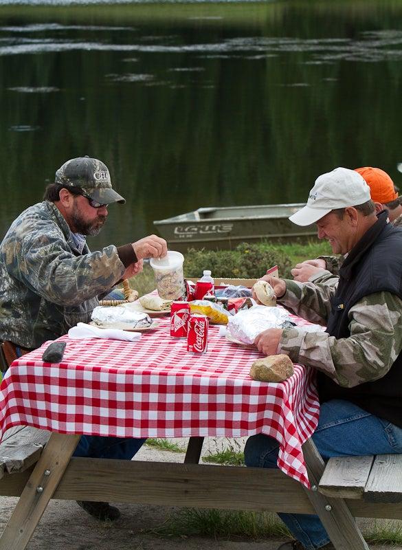 httpswww.outdoorlife.comsitesoutdoorlife.comfilesimport2013images201008NMGrandSlamJA-17_0.jpg
