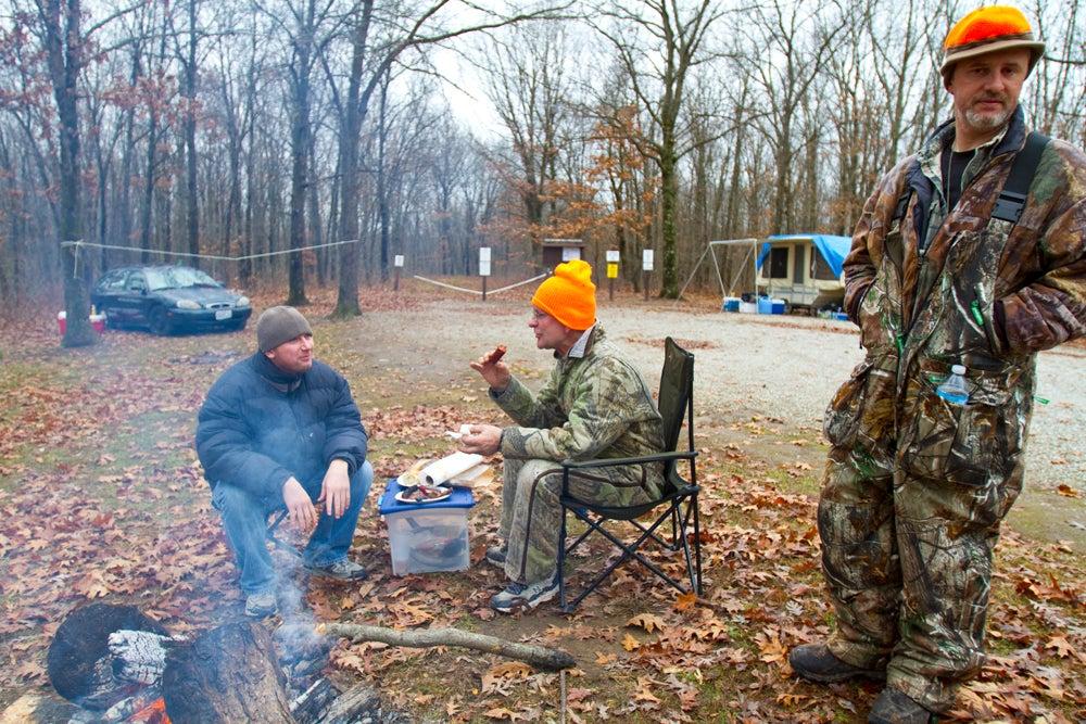 httpswww.outdoorlife.comsitesoutdoorlife.comfilesimport2013images20110955_Kirksville-73299_0.jpg