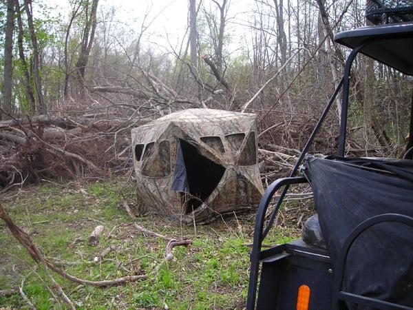 httpswww.outdoorlife.comsitesoutdoorlife.comfilesimport2014importImage2011photo10013215791_blinds_and_harry_Mo_2011_001.jpg