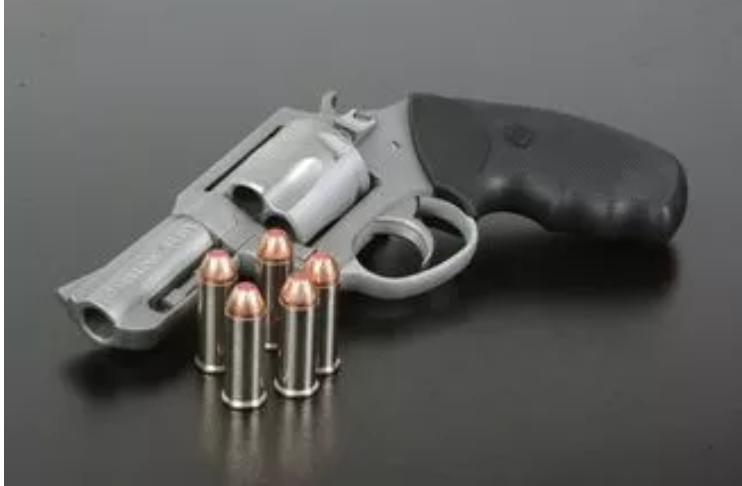 Gun News: House Approves National Carry, But Will Senate Reciprocate?