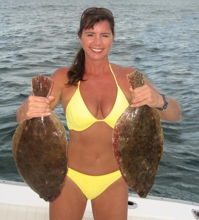 httpswww.outdoorlife.comsitesoutdoorlife.comfilesimport2014importImage2009photo3jball_small_gall_flounder08.jpg