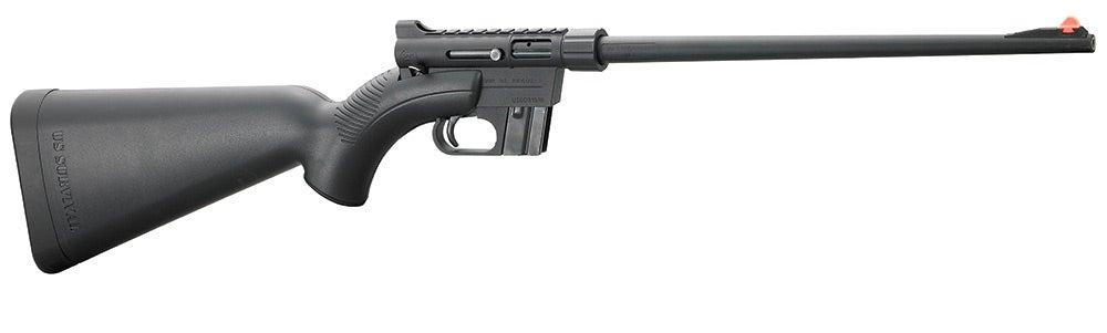 Henry US Survival AR 7 rimfire rifle