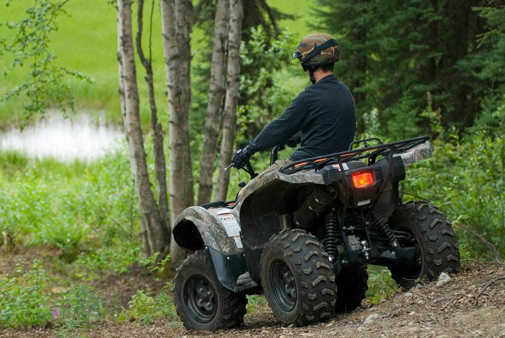 httpswww.outdoorlife.comsitesoutdoorlife.comfilesimport2013images2011074_ATV_Down_4_0.jpg
