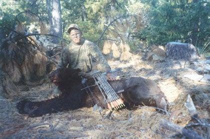 httpswww.outdoorlife.comsitesoutdoorlife.comfilesimport2014importImage2008legacyoutdoorlife125-big_bear_hunting_8_robert_shuttlesworth.jpg
