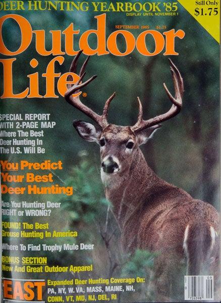 httpswww.outdoorlife.comsitesoutdoorlife.comfilesimport2013images2011071985_Sept_0.jpg