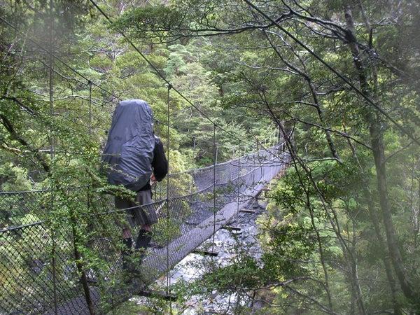 httpswww.outdoorlife.comsitesoutdoorlife.comfilesimport2013images20110132_8.jpg