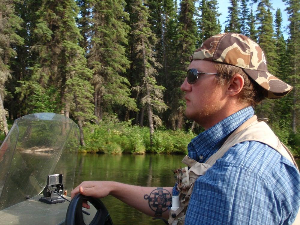 httpswww.outdoorlife.comsitesoutdoorlife.comfilesimport2014importImage2012photo10013215791_225.jpg