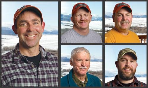 httpswww.outdoorlife.comsitesoutdoorlife.comfilesimport2014importImage2010photo30010Optics2010_Testers.jpg