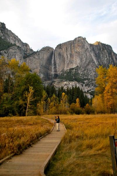 httpswww.outdoorlife.comsitesoutdoorlife.comfilesimport2013images201011slide4_3.jpg