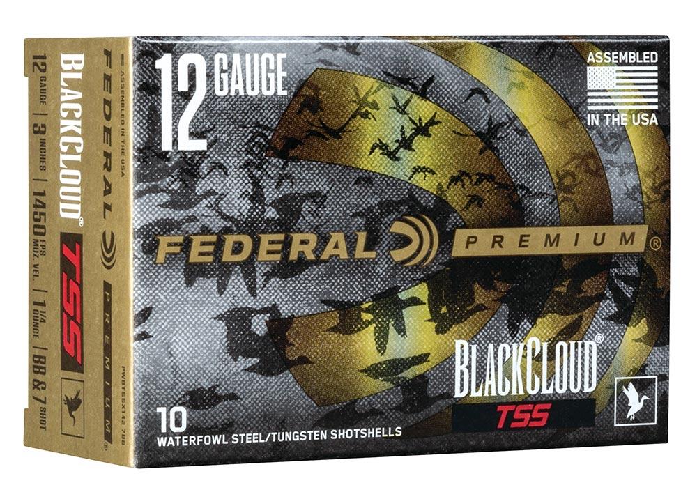 """""""Federal"""