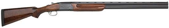 """""""Remington"""