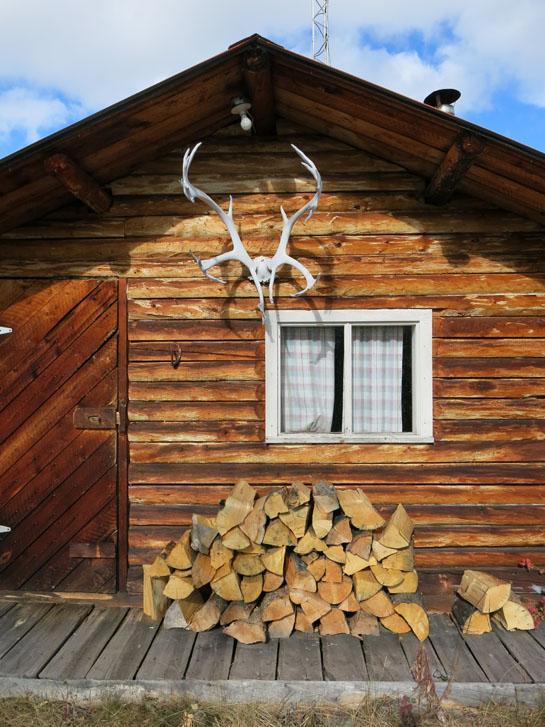 httpswww.outdoorlife.comsitesoutdoorlife.comfilesimport2014importBlogPostembedMcKeanMoose3.jpg