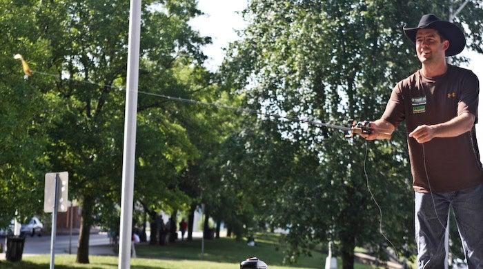 httpswww.outdoorlife.comsitesoutdoorlife.comfilesimport2014importImage2009photo712OutdoorChallenge-647.jpg