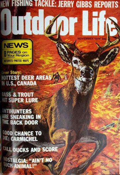 httpswww.outdoorlife.comsitesoutdoorlife.comfilesimport2013images2011071974_Nov_0.jpg