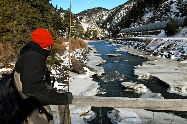 httpswww.outdoorlife.comsitesoutdoorlife.comfilesimport2014importImage2010photo1001321579slide32a.jpg