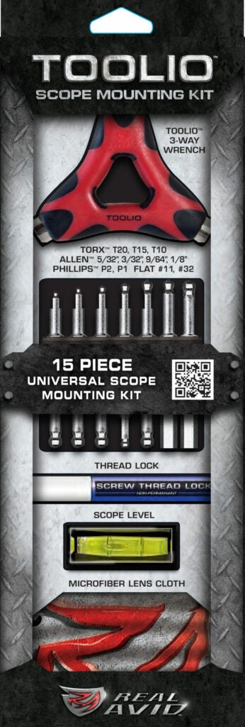 httpswww.outdoorlife.comsitesoutdoorlife.comfilesimport2013images20120117_Real_Avid_Toolio_scope_kit_packaging.jpg