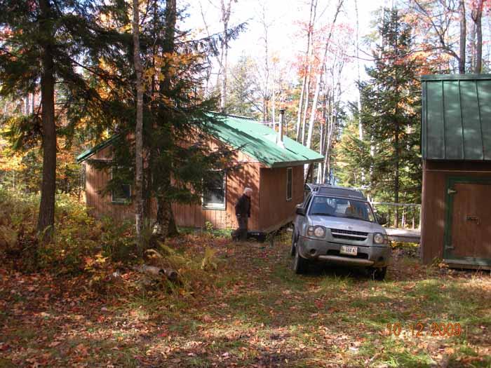 httpswww.outdoorlife.comsitesoutdoorlife.comfilesimport2014importImage2009photo7Moose5.jpg