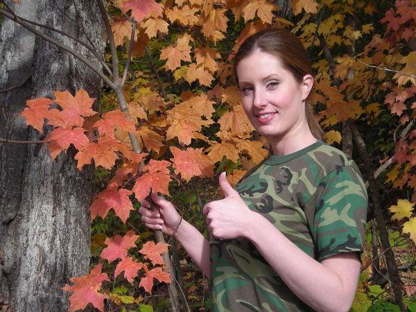 httpswww.outdoorlife.comsitesoutdoorlife.comfilesimport2014importImage2009photo7DSCN0521.JPG
