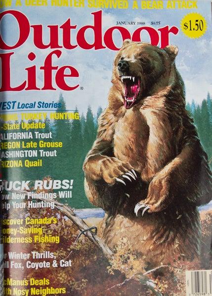 httpswww.outdoorlife.comsitesoutdoorlife.comfilesimport2014importImage2011photo100132157921_January_1988.jpg